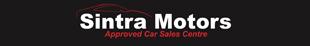 Sintra motors logo
