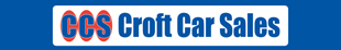 Croft Car Sales logo