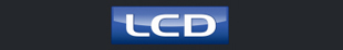 LCD Car Sales Logo