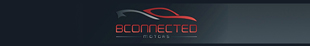 Bconnected motors logo