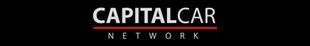Capital Car Network logo