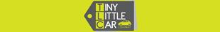 Tiny Little Car Company logo