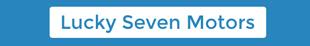 Lucky Seven Motors logo