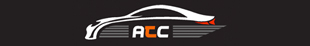 Autolink Trade Centre Dudley logo