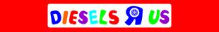 Diesels R Us logo