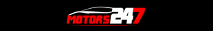 Motors 247 logo
