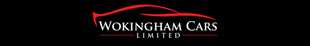 Wokingham Cars Ltd logo