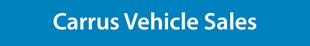 Carrus Vehicle Sales logo
