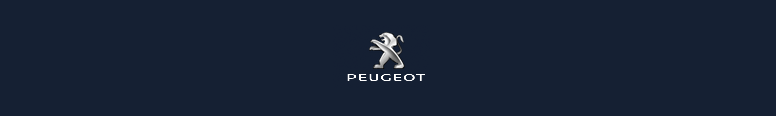 Struans Peugeot Perth Logo