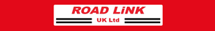 Road Link Ltd logo