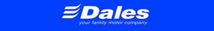 Dales SEAT logo