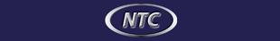 Nick Tomlin Cars Logo
