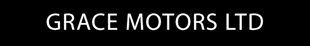 Grace Motors Ltd logo
