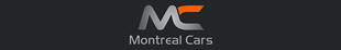Montreal Cars logo