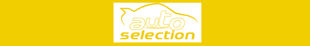 Auto Selection Ltd logo