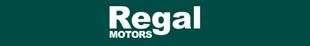 Regal Motors logo