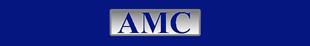 Alva Motor Company logo