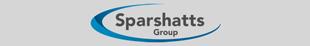 Sparshatts of Baddesley logo