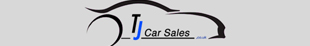 T J Car Sales Ltd logo