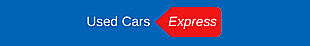 Used Cars Express Ltd logo