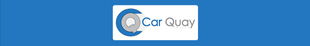 Car Quay logo
