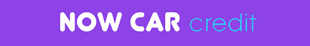 Now Car Credit Logo