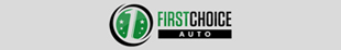 First Choice Auto Limited logo