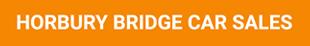 Horbury Bridge Car Sales logo