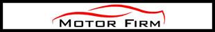Motor Firm logo