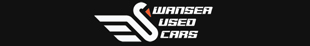 Swansea Used Cars logo