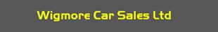 Wigmore Car Sales logo