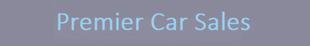 Premier Car Sales logo