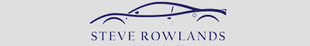 Steve Rowlands Car Sales logo