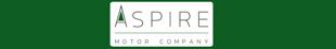 Aspire Motor Company logo