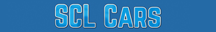 SCL Cars logo