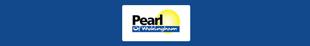Pearl Of Wokingham logo