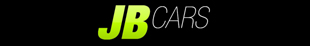 JB Cars logo