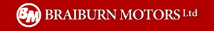 Braiburn Motors Ltd logo