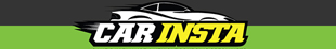 Car Insta logo