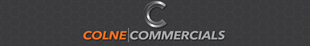 Colne Commercials logo