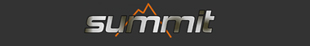 Summit Cars logo