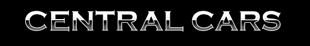 Central Cars logo