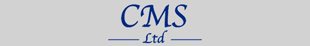 Cms Ltd logo