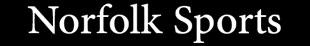 Norfolk Sports Logo