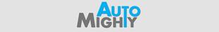 Auto mighty Logo