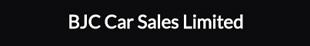 BJC Car Sales Limited logo
