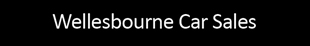 Wellesbourne Car Sales logo