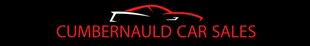 Cumbernauld Car Sales logo