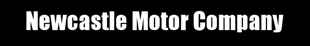 Newcastle Motor Company Logo