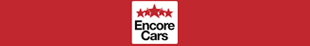 Encore Cars Ltd logo
